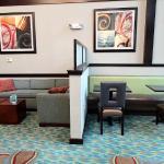 Photo de Holiday Inn Express & Suites New Philadelphia