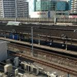 Photo de 603228