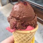 Photo of Si Gela Ice Cream