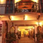 Photo of Yat B'alam Boutique Hotel