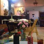 A new home  in nanai road patong!