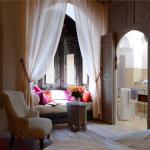 room Mouchrabieh