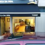 Fotografie: Tasca Da Pipa