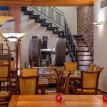Photo of Spilia Village Hotel