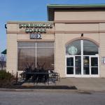 Storefront for Starbucks Sandusky, OH
