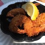 صورة فوتوغرافية لـ Jumbo's Boardwalk Grille & Eatery