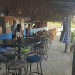 Bar & Restaurant Las Brisas Foto