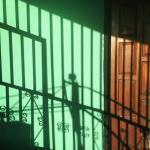 Hostel Trotamundos Foto