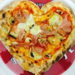 Valokuva: La Nave Sull'Arno Ristorante Pizzeria