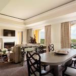 The Ritz-Carlton Golf Resort, Naples Foto