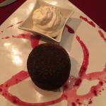 Foto di Ga Rouge Restaurant and Wine Cellar