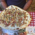 Photo of Pizzeria 24
