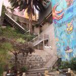 Foto de ViaVia Hotel Valparaiso