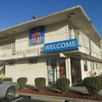 Photo de Motel 6 Lumberton