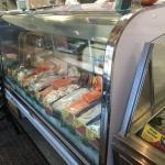 Photo de Pier 46 Seafood Market & Restaurant