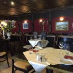 L'Arco Italian Restaurant Foto