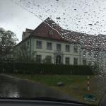 Parkhotel Maximilian Ottobeuren Foto