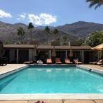 Little Paradise Hotel Foto