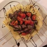 Zdjęcie La Masseria Pizzeria Ristorante