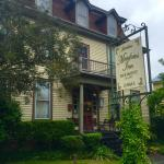 Photo de Meadows Inn B & B