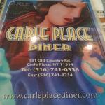 Foto de Carle Place Diner