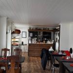 Bilde fra Vikingertreff, Restaurant, Café & Bar