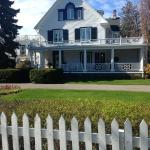 Photo de Lakewinds Country Manor