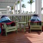 Photo de Indigo Reef Marina Homes Resort
