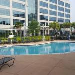 Photo of Hilton Garden Inn Tampa Airport Westshore