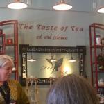 Photo de Savor Healdsburg Food Tours