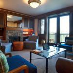 Four Seasons Resort and Residences Jackson Hole foto