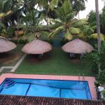 Photo of Garden Beach Hotel