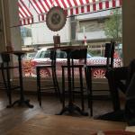 Photo of Coffee Lab