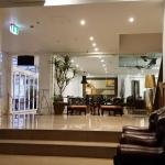 Photo de BEST WESTERN Astor Metropole Hotel