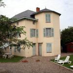 Chambres d'Hôtes Les Breuils - Mariol - Vichy
