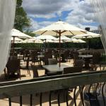 Aqua Sol Restaurant & Bar의 사진