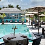 Photo de Hotel La Plantation