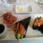 Sushi Frais照片