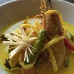 صورة فوتوغرافية لـ Malaysian Restaurant Jeddah
