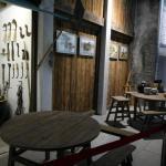 Museum Wuyi Huaqiao