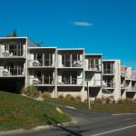 Whistler apartments - a great place to stay ...