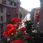 Foto de Hotel Del Corso