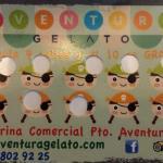 Foto de Aventura Gelato