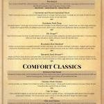 Signatures and Classics