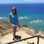 Northshore Hostel Maui Foto
