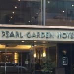 Photo of Pearl Garden Hotel