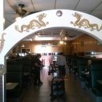 Photo de Sum's Mongolian Bar-B-Que Restaurant