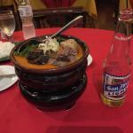 Photo de Zamboanga Restaurant
