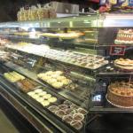 Foto de Stuart's Bakery