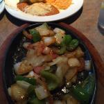 El Porton Mexican Bar & Grill의 사진